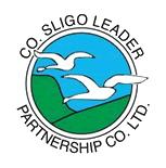 Sligo Leader logo